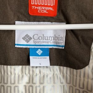 Columbia Jackets & Coats - Women's Columbia Winter Jacket (S)